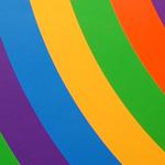 Анонс SEOBar версии 0.9