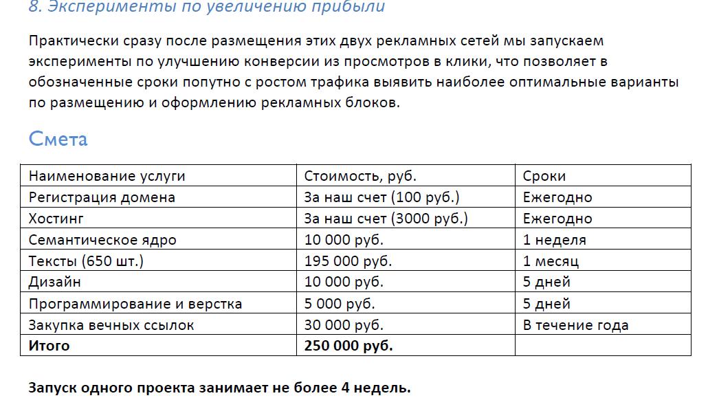 investments_smeta